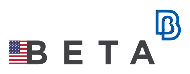 BETA CAE Systems USA, Inc.