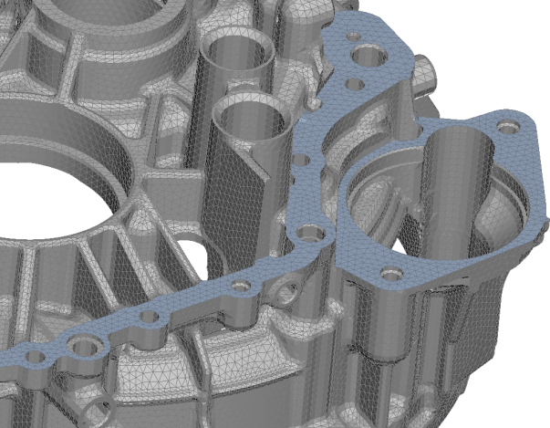 ansa_powertrain_019_solid_meshing