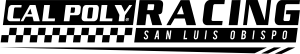 cal-poly-racing-logo-black