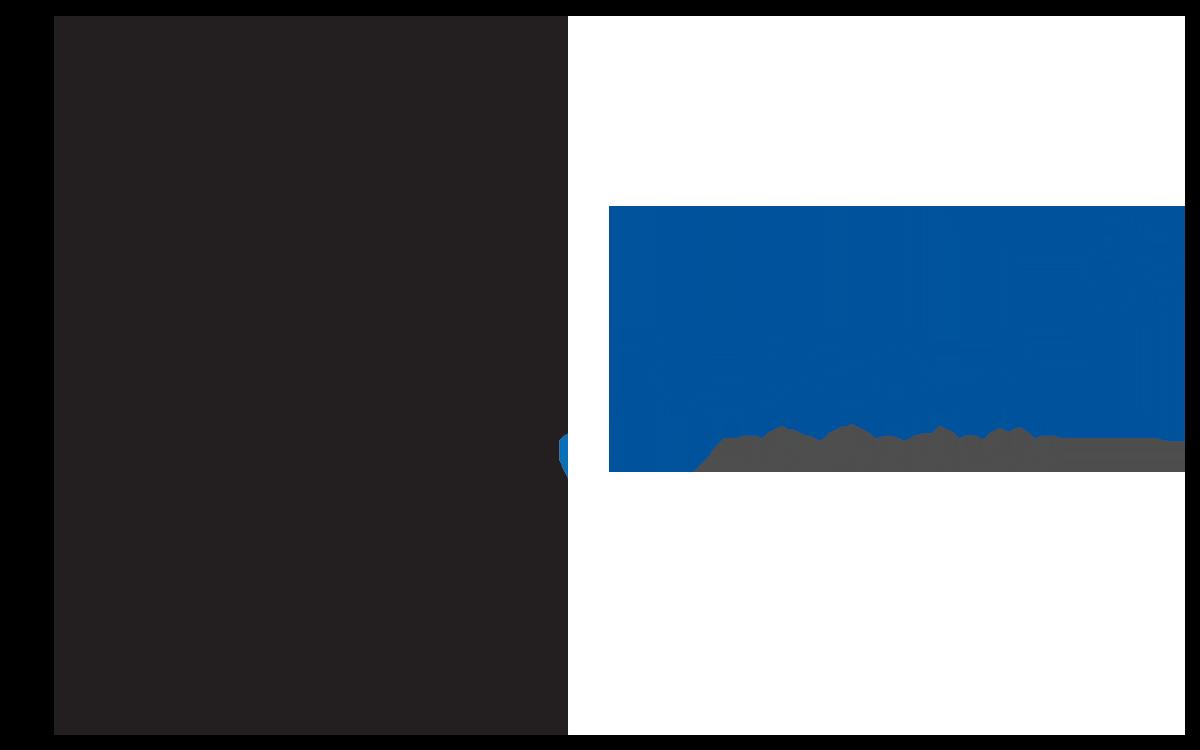 CAD to ANSA Translators - BETA CAE Systems USA, Inc